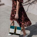 How To Wear Florals for Spring | THE OUTNET.COM