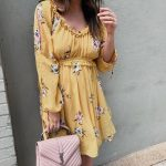 How To Wear Spring & Summer Prints | Nordstrom