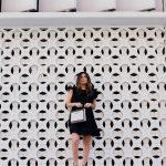 Spring Dresses | Nordstrom