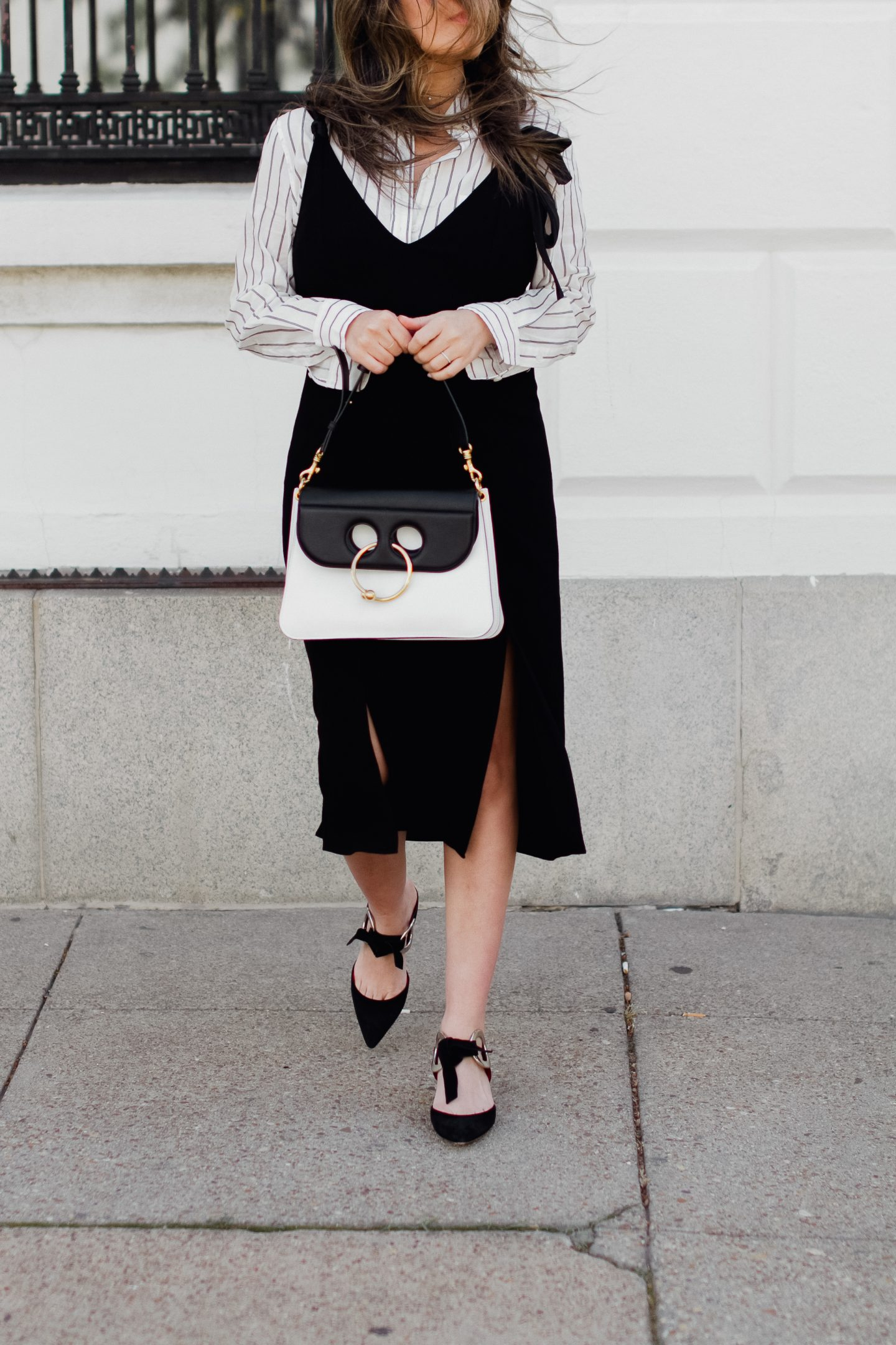 Workwear Must Haves   Net-A-Porter