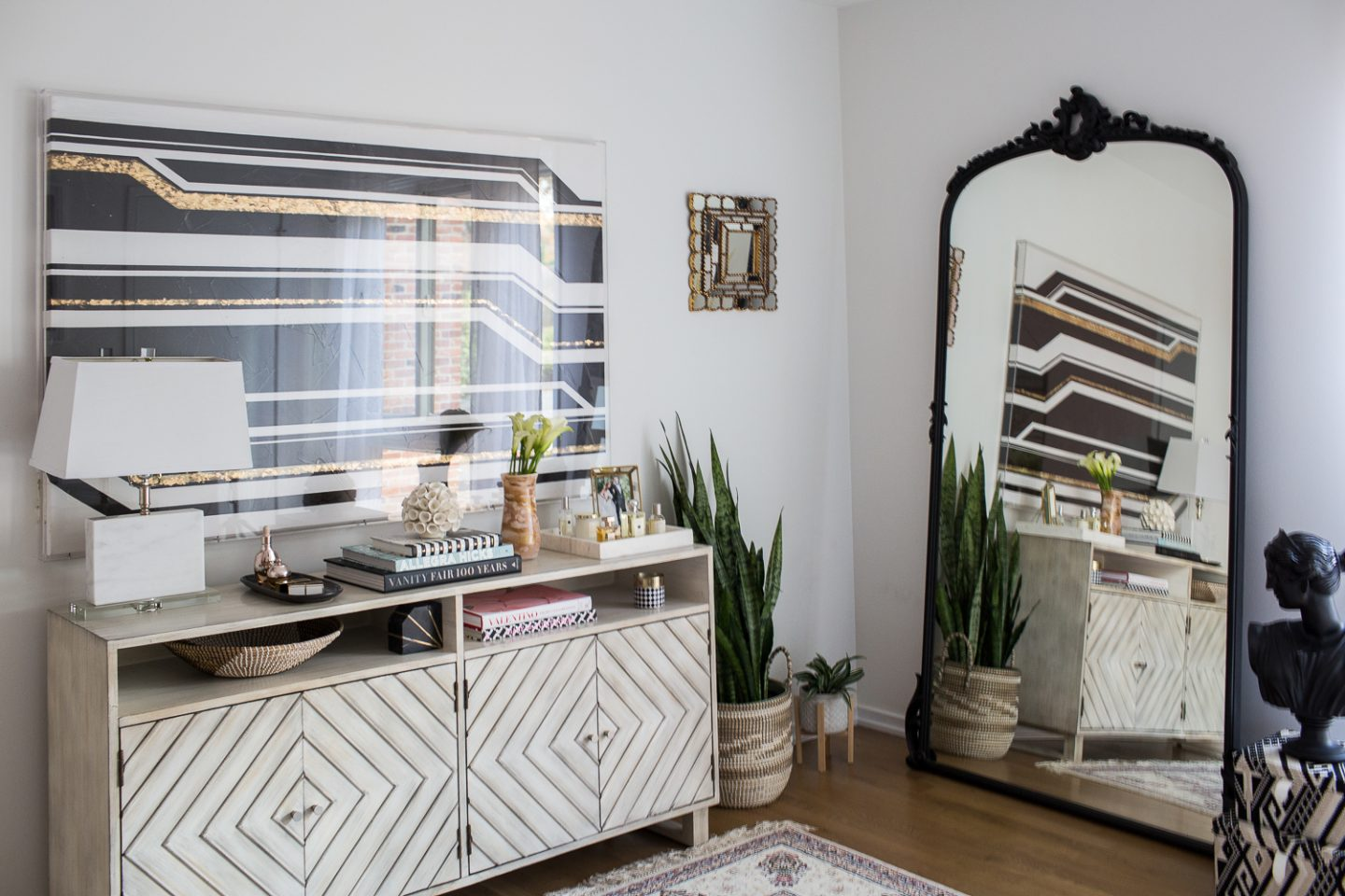 HomeGoods | Top 10 must-haves and tips on how to refresh your space