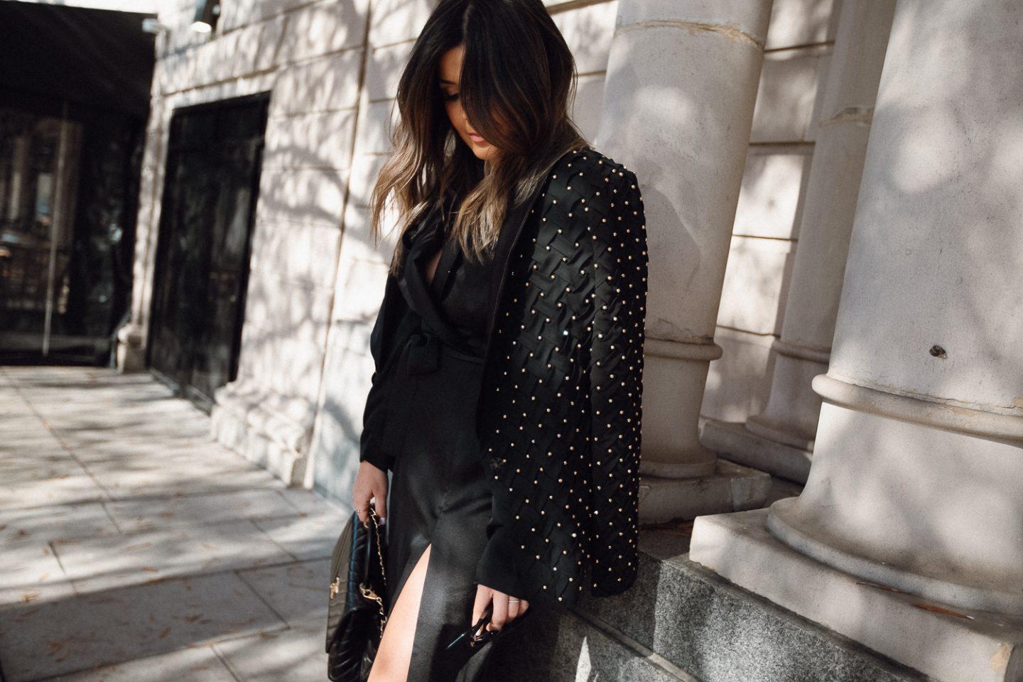 NYE Outfit Ideas and Post Christmas Sales