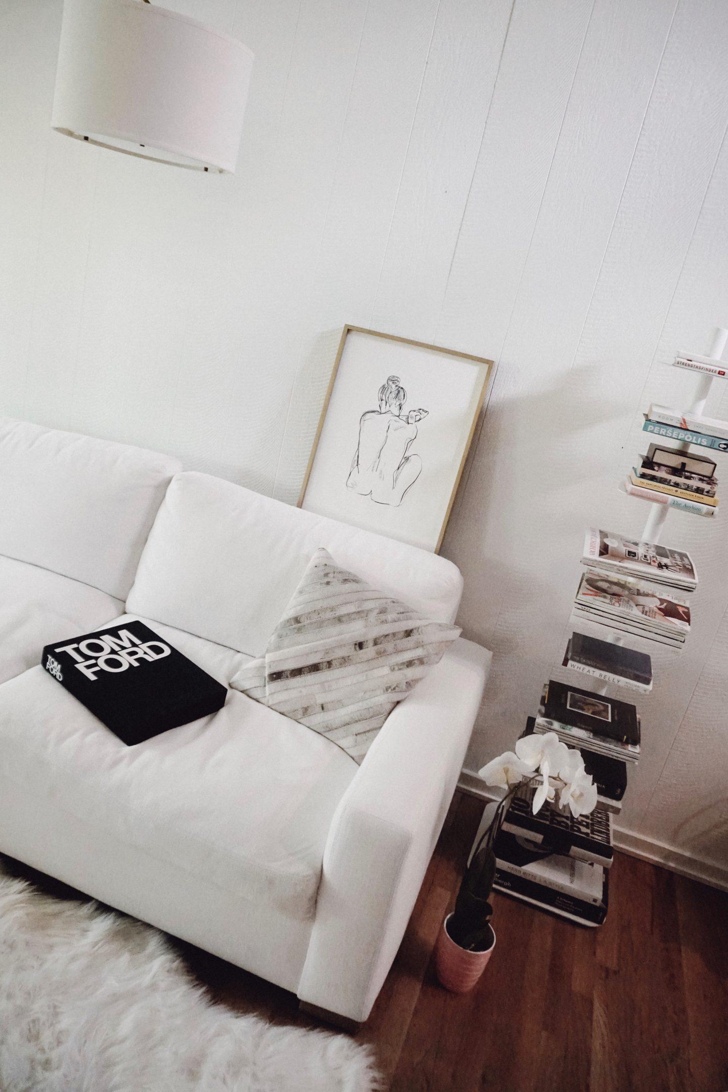 eBay | Design Within Reach